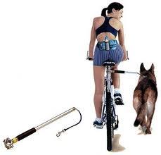 Walky Dog Plus