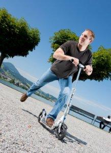 alternatief voor lopen