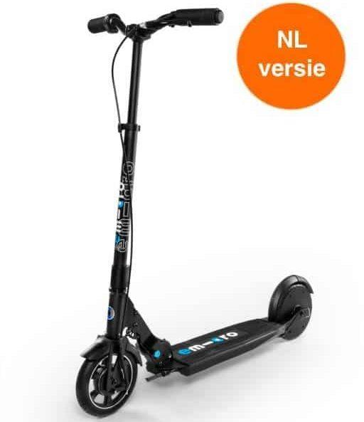 micro condor x3 nl e1620722558514