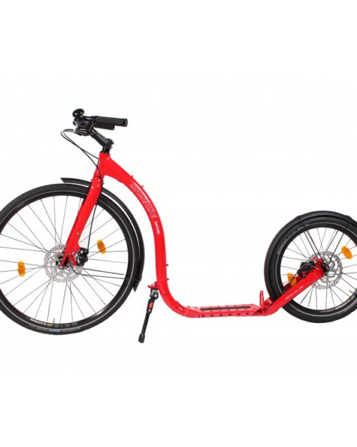kickbike-safari-red-limited-edition (1)