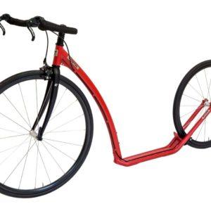 668 footbike kostka racer pro g5 02