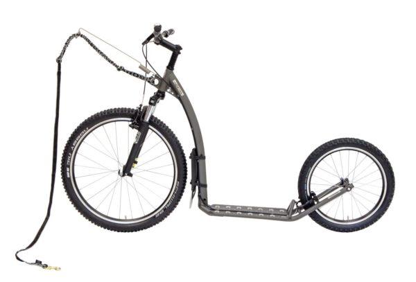 671 footbike kostka mushing fun g5 13