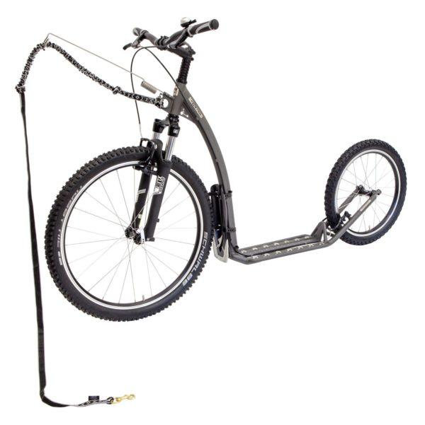 671 footbike kostka mushing fun g5 14 1