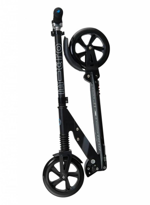 micro suspension zwart 3