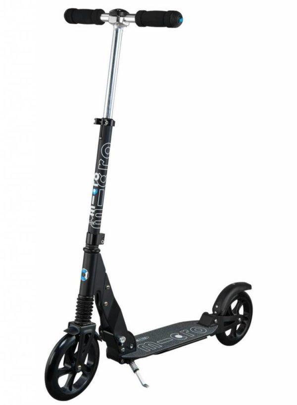 micro suspension zwart 4