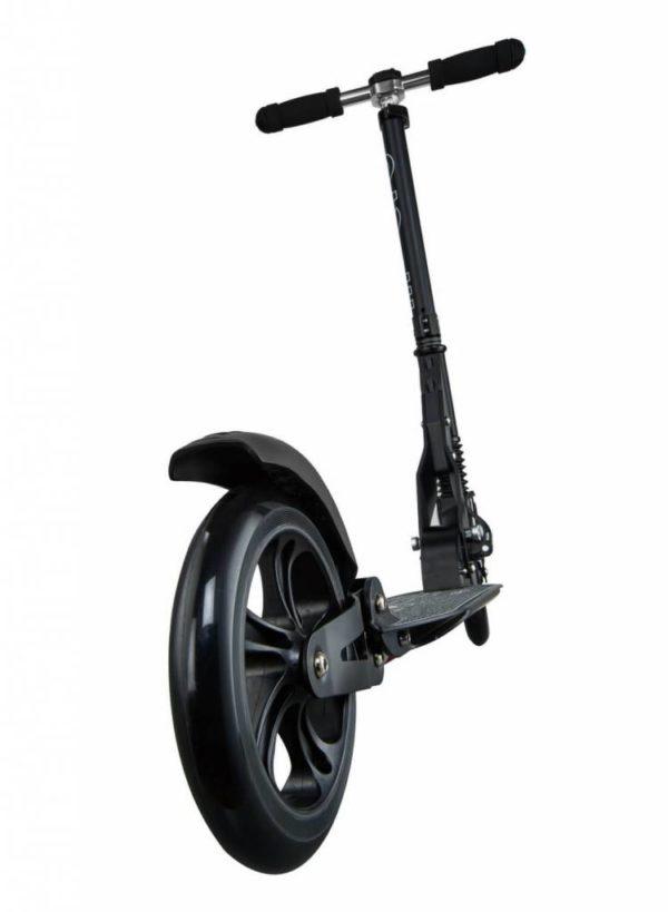 micro suspension zwart 5