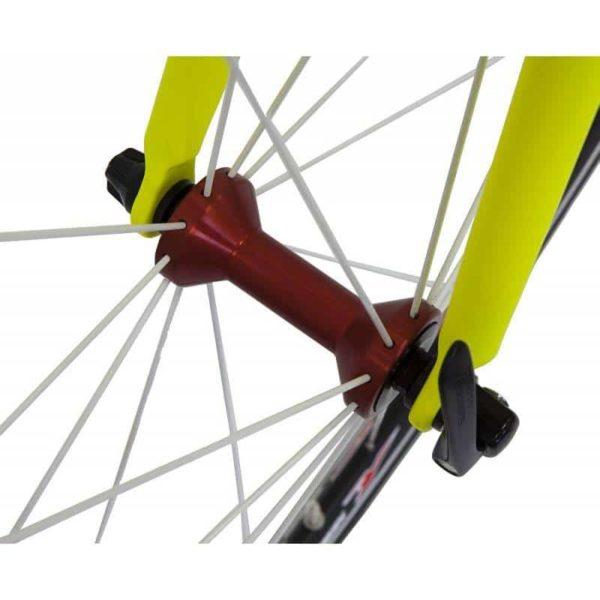 products kostka kostka racer pro geel 3